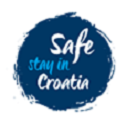 https://www.safestayincroatia.hr/en